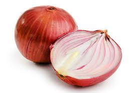 What to do to avoid onion tears