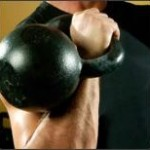 Where to buy kettle bells